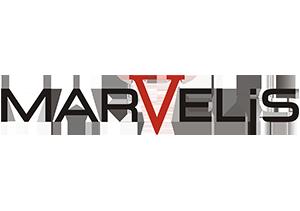 Marvelis300