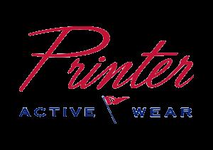 logo-printer-active-wear