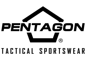 pentagontry